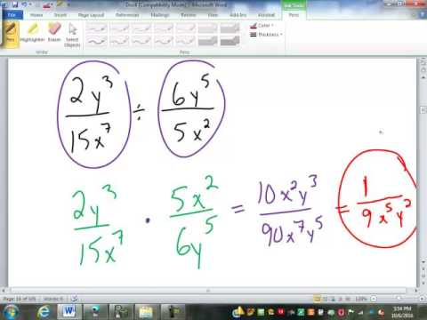 21  Adding and Subtracting Mixed Numbers