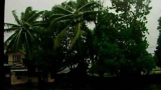 typhoon basyang..