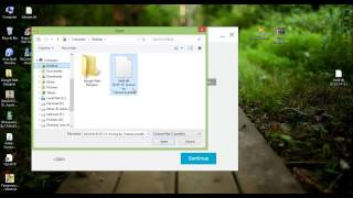 Avast Internet Security 2014 Full Version With Activation Process