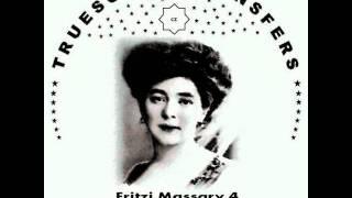 Fritzi Massary - DIE SPANISCHE NACHTIGALL (1920) - Truesound Transfers