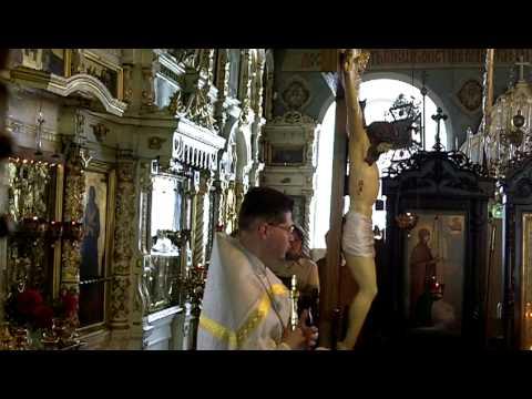 Молитвы о упокоении. Как молиться за усопших?