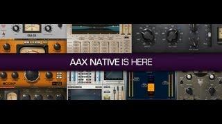 aax 64 videos, aax 64 clips - clipfail com