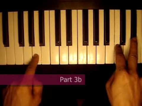 'Winter Song' by Sara Bareilles (how-to-play video)