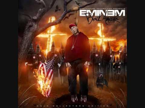 Do It Again ft Biggie & Dr Dre Stackhouse Recordings Mix