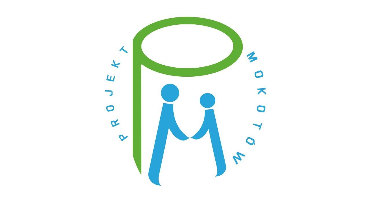 Fundacja Projekt Mokotów - O nas