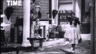 Ghar Sansar Hindi Movie 1958 Part 8.1