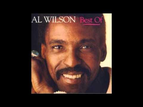 Al Wilson-Batchelor Man.