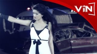 Dilber - Min Beryarda - New Clip Vin TV 2011 - دلبر - (Kurdish Music)
