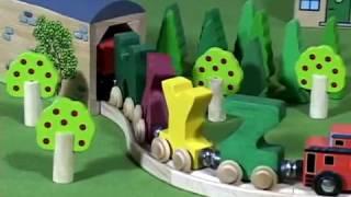 wapbom-com-abcs-alphabet-train-music-video-song-children-learn-letters-phonics