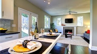 Homes for Sale in Lynnwood WA | Jon Selin | 206-650-4566