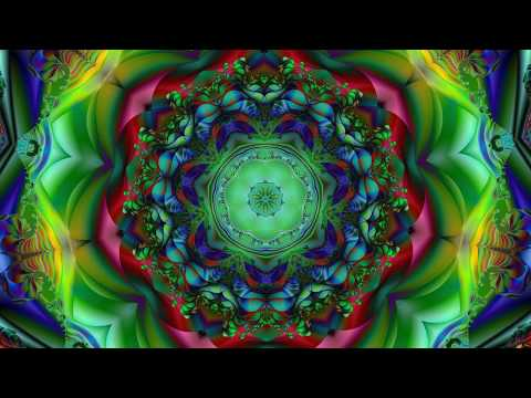 THE FLOWER OF GREAT BEAUTY UNFOLDING 4 #meditationvideo #musicvideo #meditationmusic #meditation