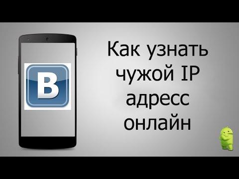 Официальные дилеры Hyundai в Москве и регионах России
