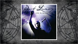 Dark Lunacy (Italy) - Live in Mexico City (2013)