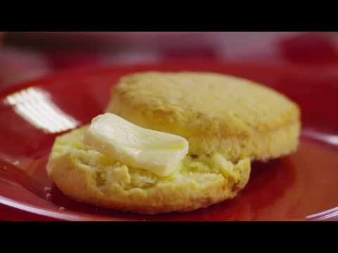 How To Make Basic Biscuits | Biscuit Recipe | Allrecipes.com