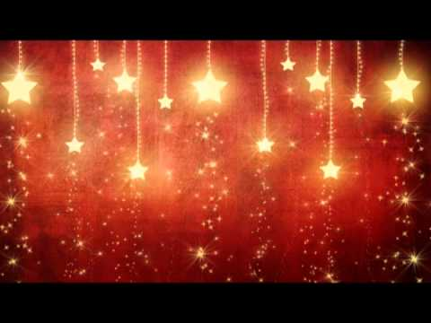 """""""Christmas Piano Music""""   Medley of instrumental songs, classical music for holidays, xmas 2017"""