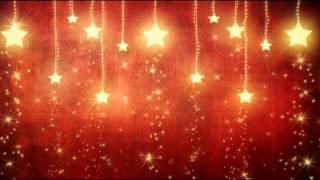 """Christmas Piano Music"" 