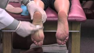 Plantar Fasciitis: FIx it Forever