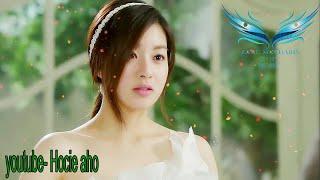 Download Mp3 Lagu Mandarin Masa Lalu - Nonstop