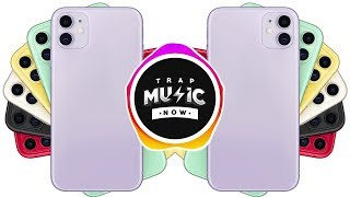 Iphone ringtone (trap remix) - 11, pro, pro max subscribe here ツ ➥http://bit.ly/2p7fzjj ♫ ▶ db7...