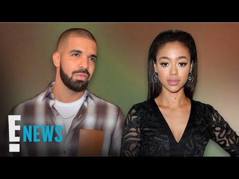 5 Things To Know About Drake's Rumored 18-Year-Old GF | E! News