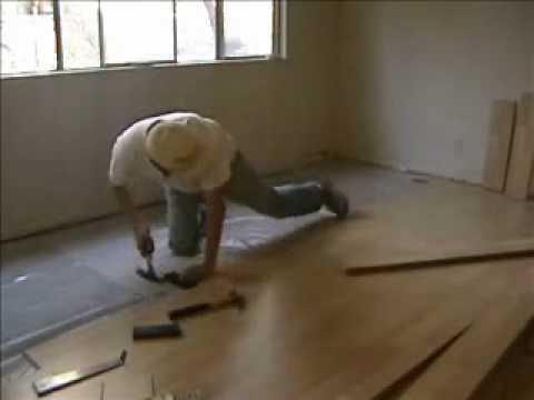 Harmonics Laminate Flooring Review befunky_2010_04160044sams_club_traditional_living_tapping_blockjpgjpg Harmonics Glueless Laminate Flooring Installation Tips Video