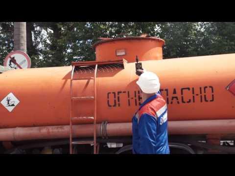 Применение газоанализатора СИГНАЛ-4КМ в колодцах,  резервуарах, цистернах.