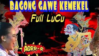 Download lagu Full Lucu..Bagong Gawe Kemekelen Sinden