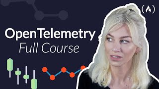 OpenTelemetry Course - Understand Software Performance
