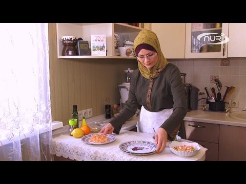 Салат из авокадо с яйцом_ Avocado spread with eggsиз YouTube · С высокой четкостью · Длительность: 5 мин52 с  · Просмотры: более 3000 · отправлено: 06.05.2015 · кем отправлено: Готовьте дома с нами Let's cook at home together