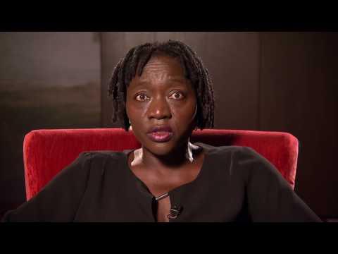 Dr. Auma Obama kommt zum Quality Life Forum 2017 nach Kitzbühel
