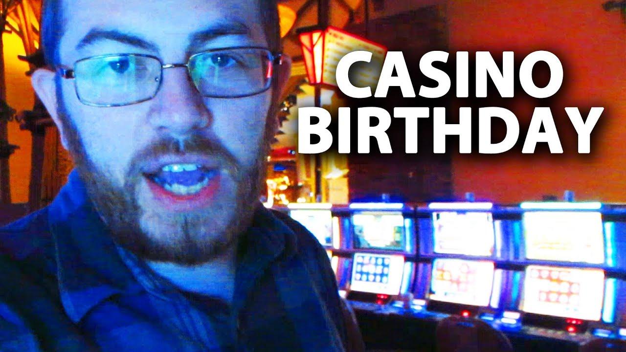 Best online casino canada free spins, Suitmeister casino