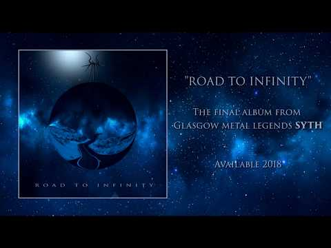 "SYTH - ""Road To Infinity"" (Promotional mini documentary) Mp3"