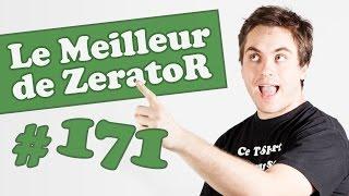 Best of ZeratoR #171