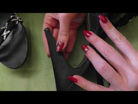 Mistress Summer has dirty feet for you to lick clean from YouTube · Duration:  2 minutes 51 seconds