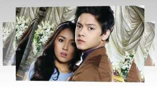 KathNiel Music Video (Got To Believe In Magic).mp3