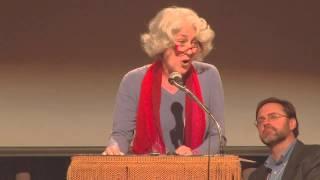 Lisi Krall: The Economic Evolution Of Dominion