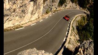 ABT Golf GTI 2006 Videos