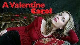 A Valentine Carol - หนังเต็ม