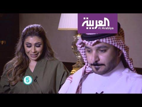 تفاعلكم: 25 سؤالا مع الفنان زايد الصالح  - 20:22-2018 / 7 / 17