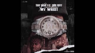 "Gambar cover Tray Kash feat. Euro Gotit - ""Pardon My Wrist"" OFFICIAL VERSION"