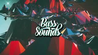 Lay lay lay la lay (Bass Boosted)