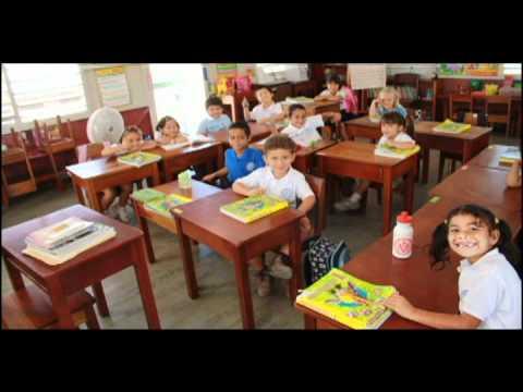 TAS Belize: BCA PROMO
