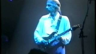 "Dire Straits ""Tunnel of Love"" 1991 Brussels [GREAT!]"