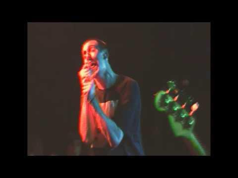 Trash Boat - Live @ Boston Music Room (London, UK)