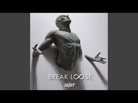 Break Loose (Original Mix)