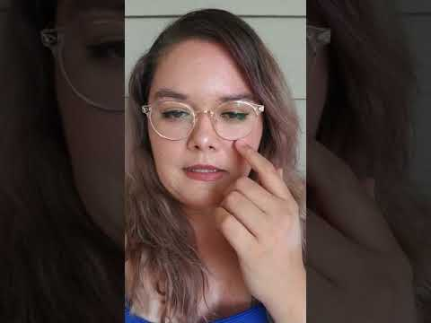 firmoo-and-zenni-optical-review-2018