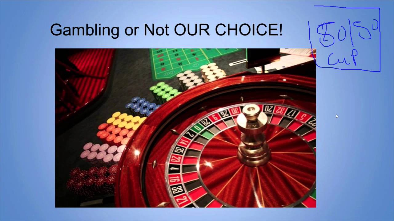 Best options strategy for income