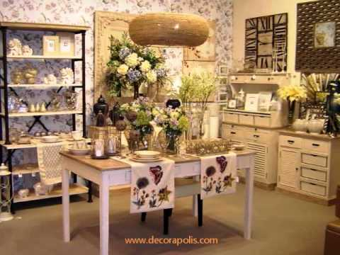 decoraci n de interiores de casas feria del mueble