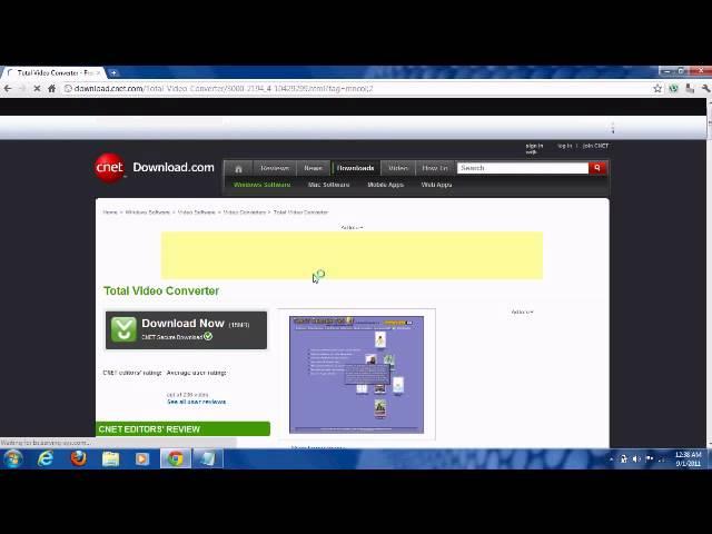 total video converter 3.71 free download with registration key torrent