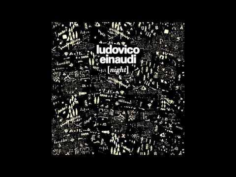 Ludovico Einaudi - Night (Elements)